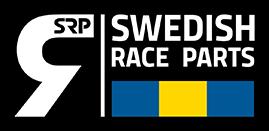 Swedish Race Parts